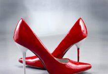 Buty damskie- aktualna moda i niskie ceny