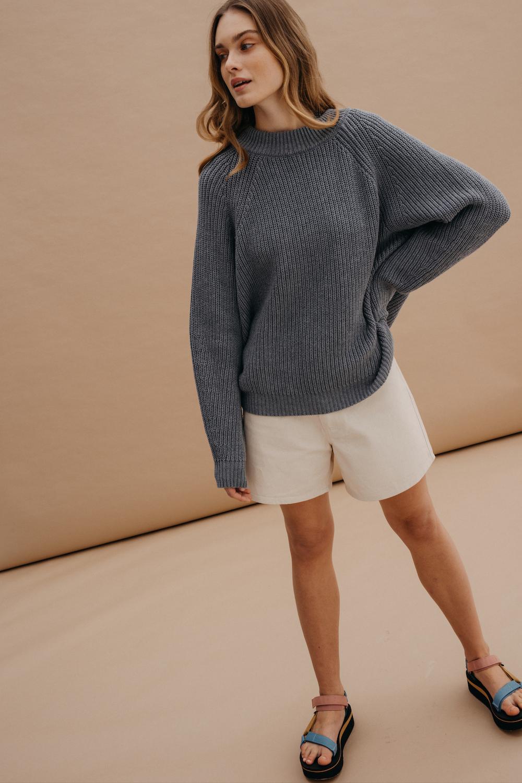 Moda Damska  Najnowsza kolekcja NAGO Diagonal
