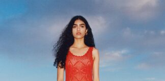 Kolekcja kapsułowa Elevated Summer Jenny Fairy (13)