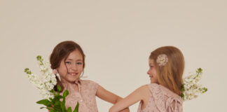 Sinsay Romantic Floral (3)