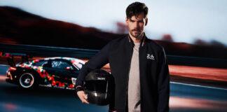 DVRS Le Mans1611