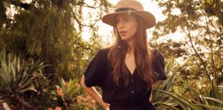 Summer essentials check – kolekcja COALITION od marki Diverse (20)
