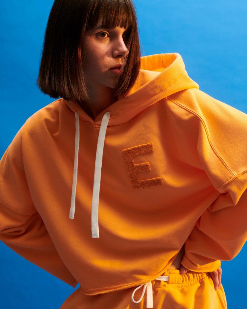 Moda Damska  New Fresh Energy - letnia odsłona kolekcji Elementy