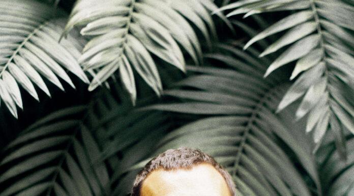 Nelson de Araújo