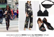 Piżamowy streetstyle (1)