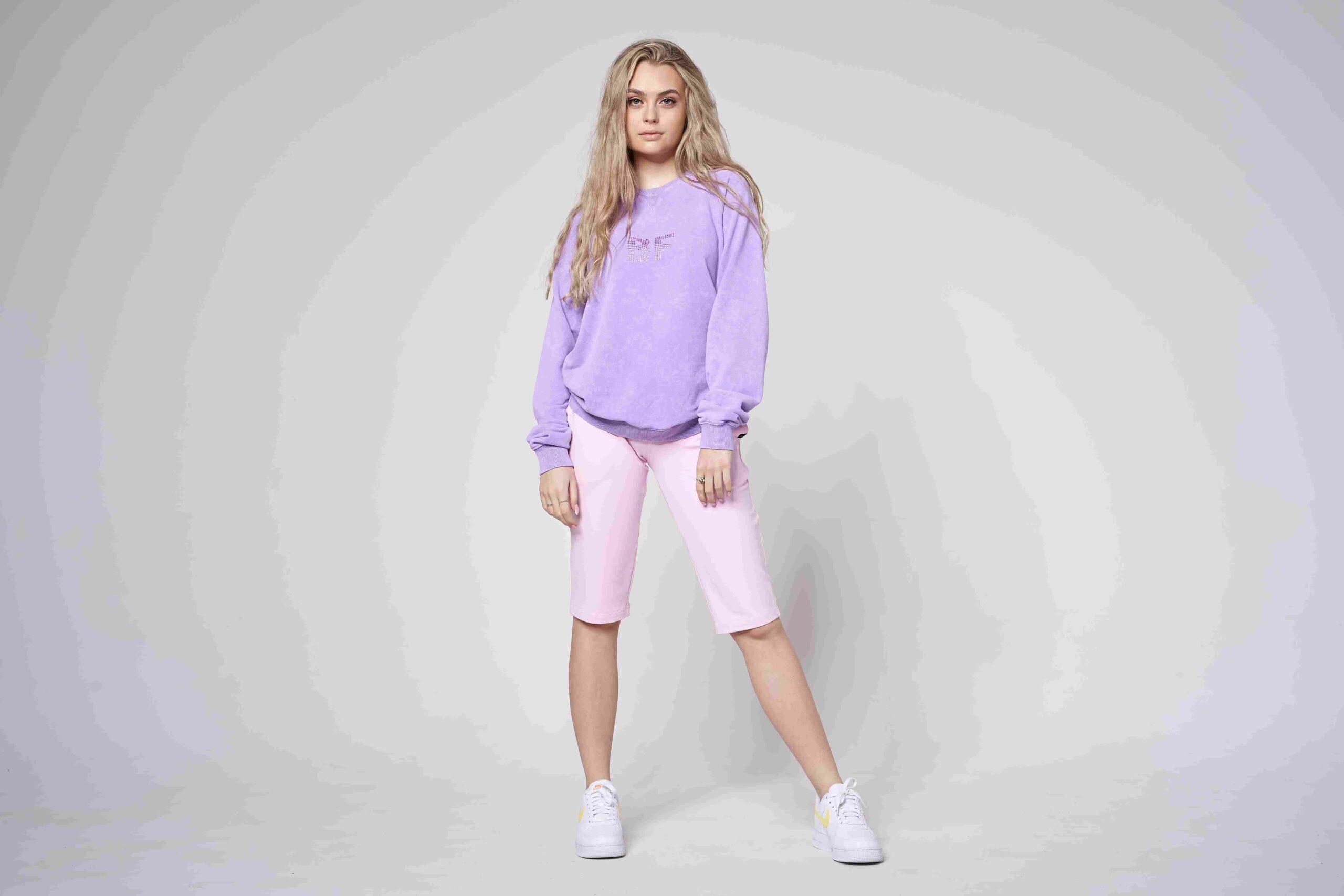 News  Klasa i jakość - marka Berry Furs