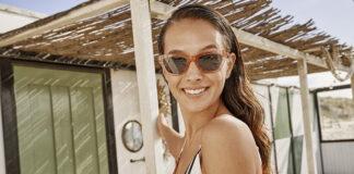 La Dolce Vita – kolekcja okularów i opraw marki Fielmann na lato 2021 (20)