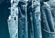 Moda męska - nowe trendy