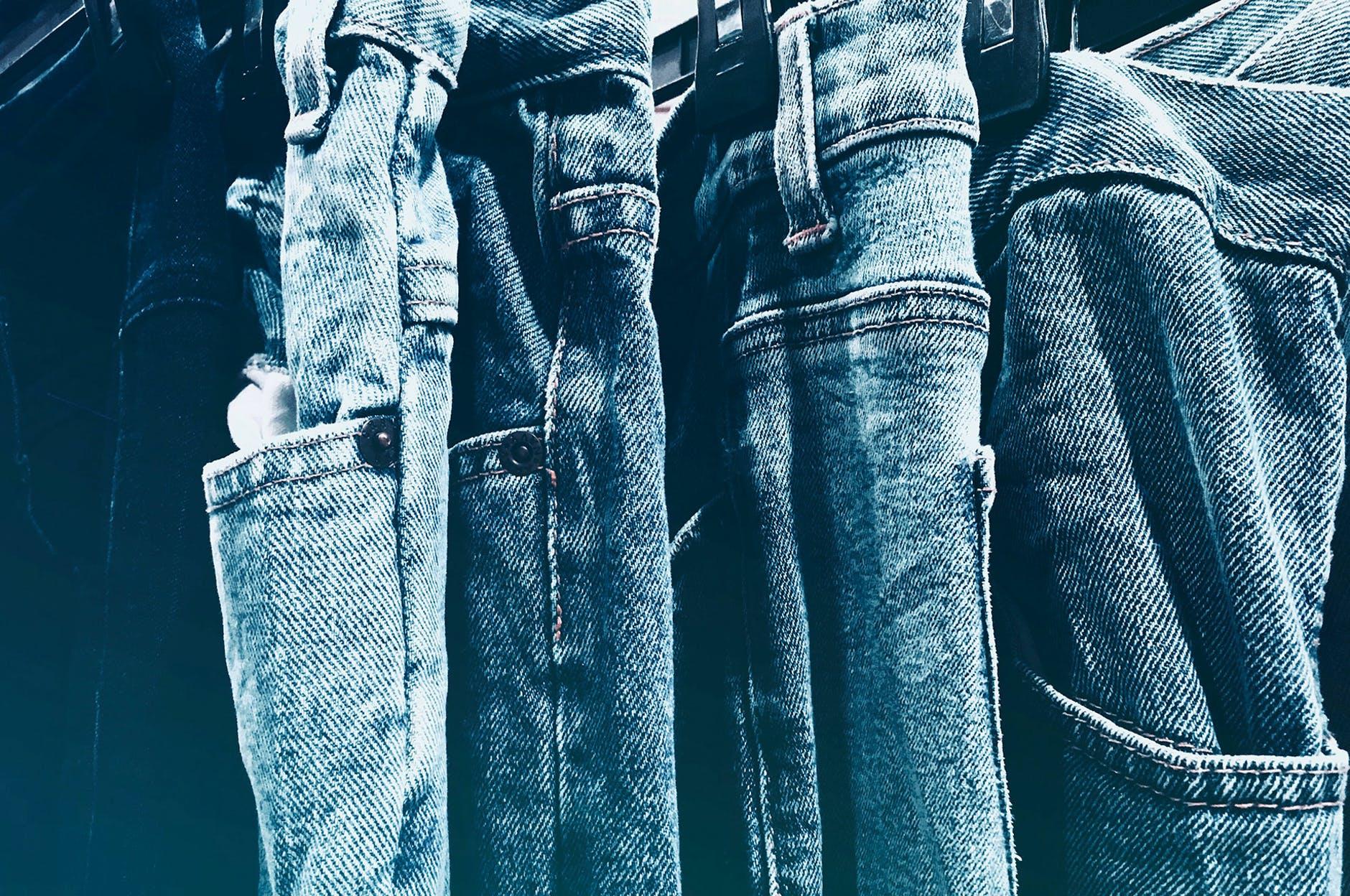 News  Moda męska - nowe trendy