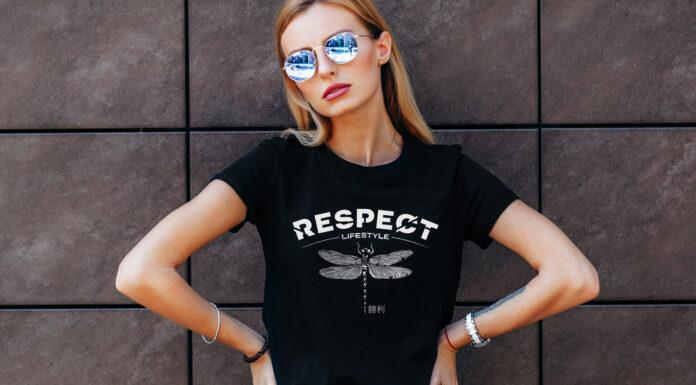 Respect_2