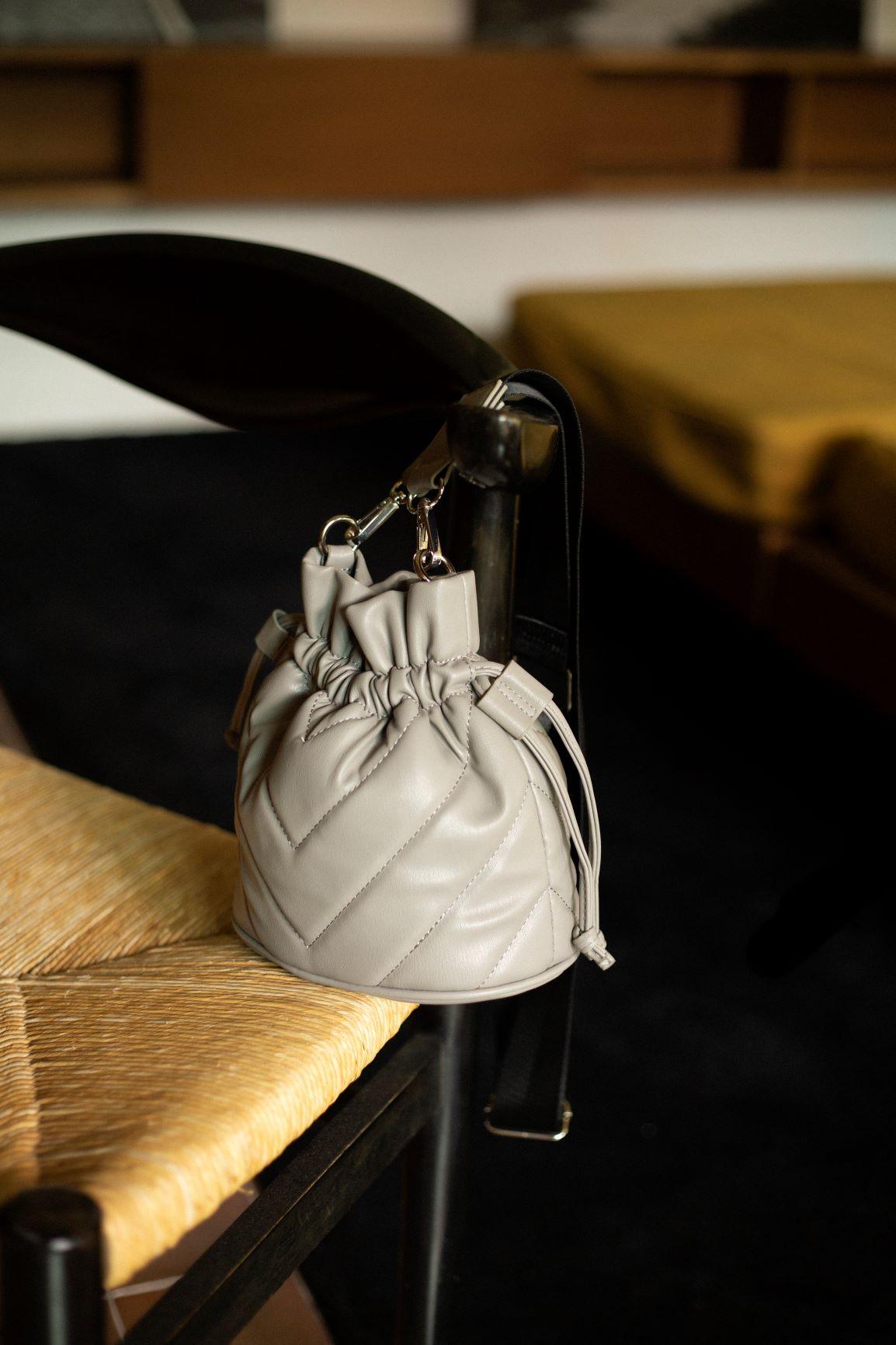 Buty Torby  Jenny Fairy kolekcja AW21