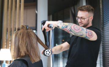 Najmodniejsze fryzury na jesień 2021 (2)