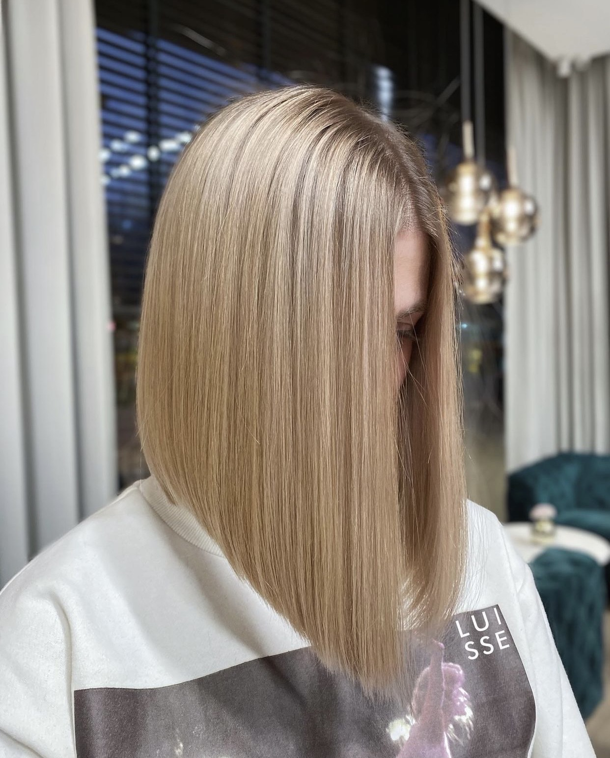 Uroda Włosy  Najmodniejsze fryzury na jesień 2021