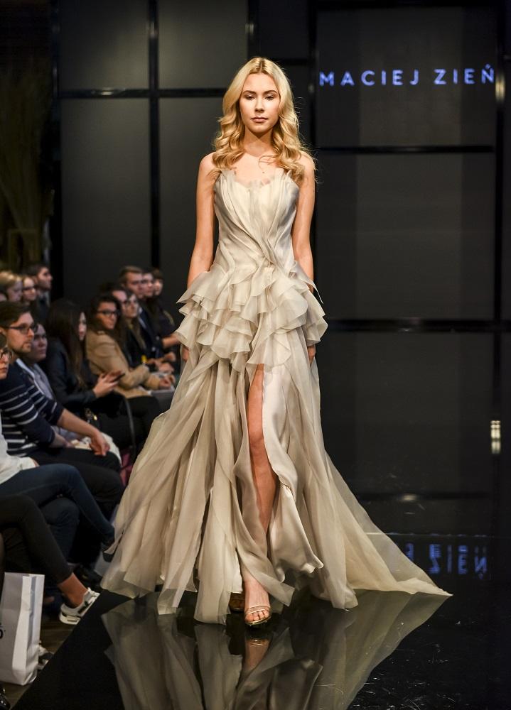 Wydarzenia  Targi Ślubne Wedding – PGE Narodowy 02-03.10.2021