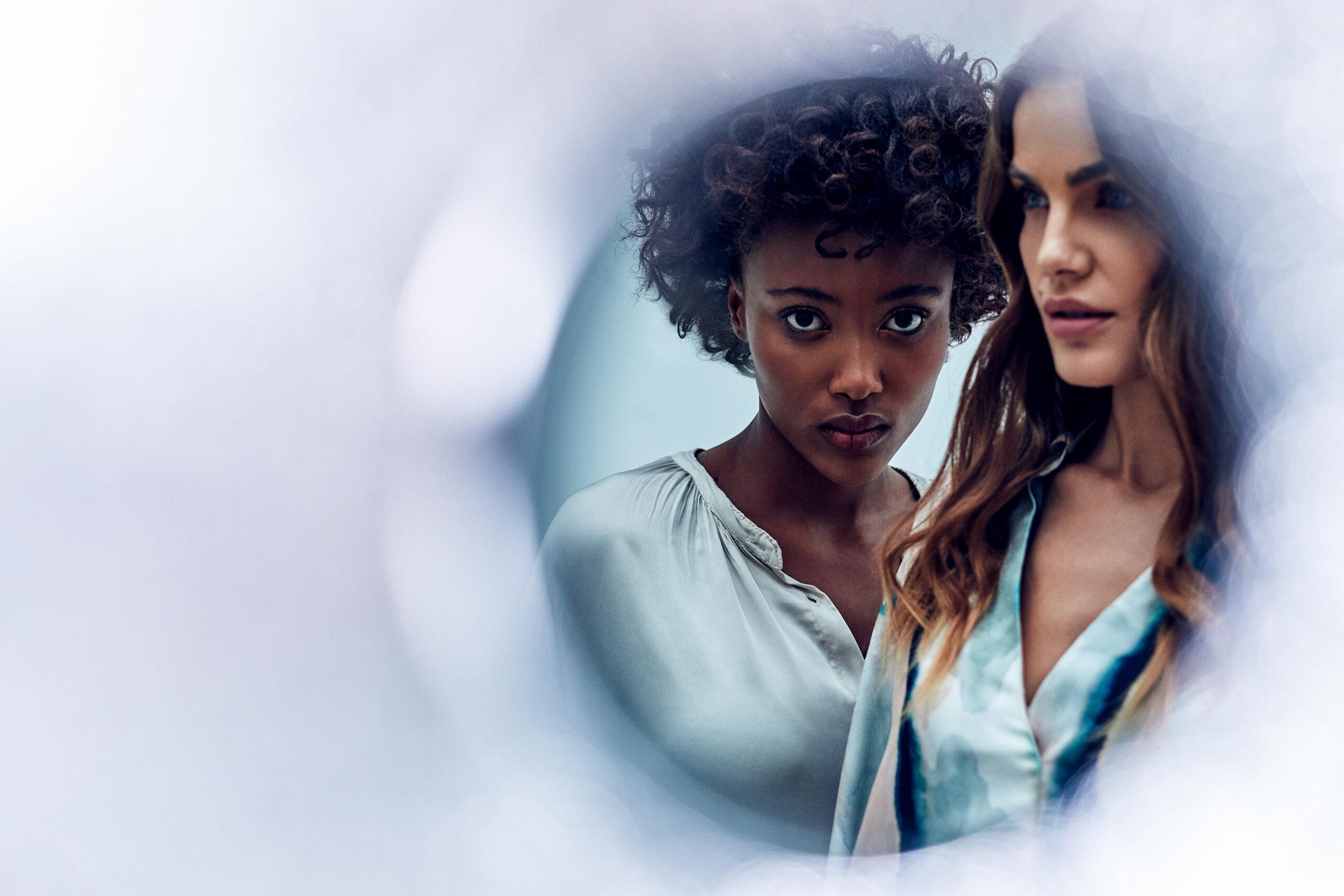 Moda Damska  answear.LAB prezentuje nową kolekcję kapsułową – WOMEN ON BOARD
